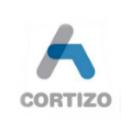 Logo-Cortizo130