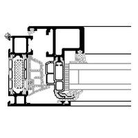 AWS 75BS