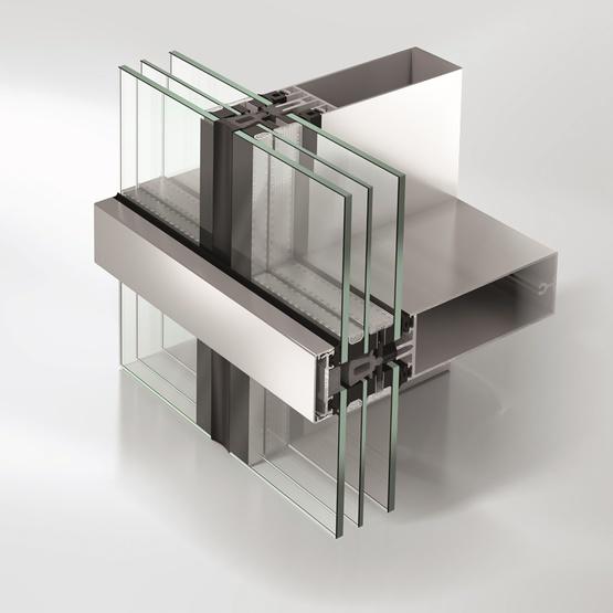 fw 50 alucer. Black Bedroom Furniture Sets. Home Design Ideas