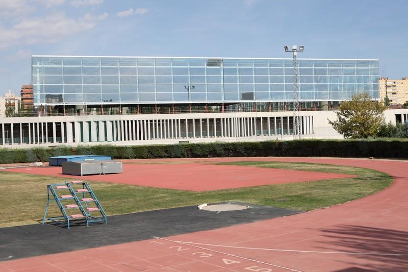 201311151525160.polideportivo andres torrejon5