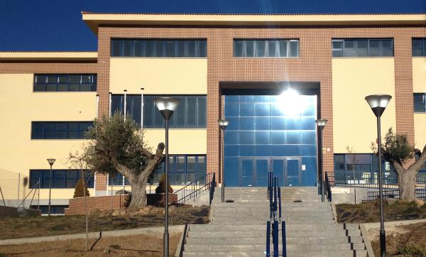 Colegio Best Schule